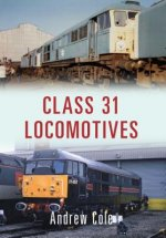 Class 31 Locomotives
