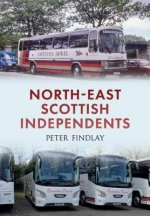North-Eastern Scottish Independents