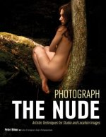 Photograph the Nude