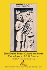 Aspects of Early English Culture
