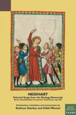 Neidhart: Selected Songs from the Riedegg Manuscript