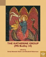 Katherine Group (Bodley MS 34)