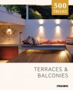 Terraces & Balconies