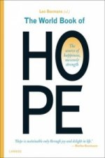 World Book of Hope