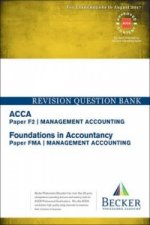 ACCA Approved - F2 Management Accounting
