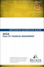 ACCA Approved - F9 Financial Management