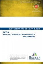 ACCA Approved - P5 Advanced Performance Management