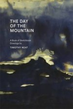 Day of the Mountain