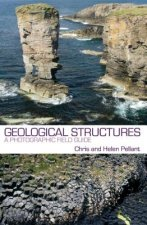 ROCK STRUCTURES AND LANDFORMS