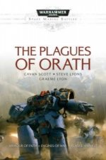 Plagues of Orath