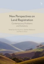 New Perspectives on Land Registration