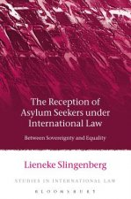 RECEPTION OF ASYLUM SEEKERS UNDER INTERN