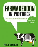 ILLUSTRATED FARMAGEDDON
