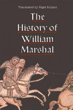 History of William Marshal