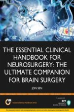 ESSENTIAL CLINICAL HANDBOOK FOR NEURO