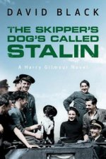 Skipper's Dog's Called Stalin