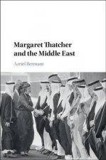 MARGRET THATCHER MID EAST
