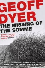 Missing of the Somme