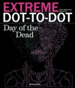 Extreme Dot-to-dot - Day of the Dead