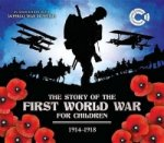 Story of the First World War for Children