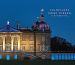 Lightscape, James Turrell at Houghton Hall