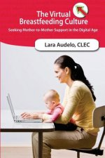 Virtual Breastfeeding Culture: Seeking Mother to Mother Support in the Digital Age