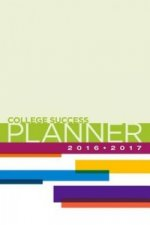 College Success Planner 2016-2017