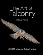 Art of Falconry