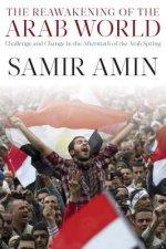 Reawakening of the Arab World