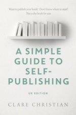 Simple Guide to Self-Publishing