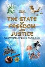 State of Freedom and Justice