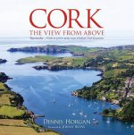 Cork: The View from Above