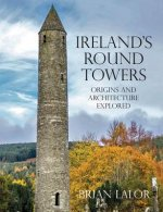 Ireland's Round Towers: Origins and Architecture Explored