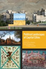 POLITICAL LANDSCAPES CAPITAL CITIES