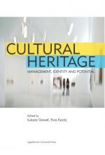 Cultural Heritage - Management, Identity and Potential