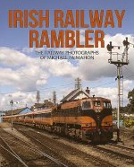 Irish Railway Rambler