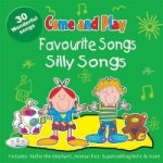 Come & Play Favourite Songs & Silly Songs