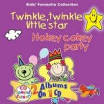 Twinkle Twinkle Little Star & Hokey Cokey Party