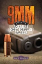 9MM GUIDE TO AMERICAS MOST POPULAR CALIB