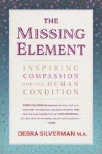 Missing Element