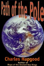Path of the Pole