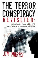 Terror Conspiracy Revisited