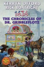 1636 THE CHRONICLES OF DR GRIBBLEFLOTZ
