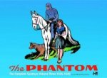 Phantom: The Complete Sundays