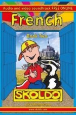 Skoldo Book Two French