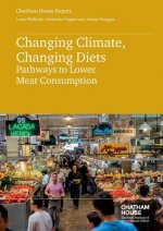 Changing Climate, Changing Diets