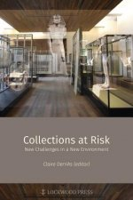 Collections at Risk
