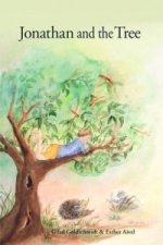 Jonathan and the Tree