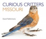 Curious Critters Missouri