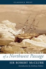 Discovery of a Northwest Passage